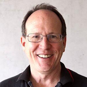 Steve Gedeon