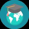 Graduate Globe